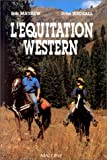 img - for L' quitation western book / textbook / text book