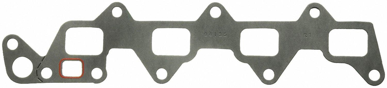 Fel-Pro MS 94135 Intake Manifold Gasket Set
