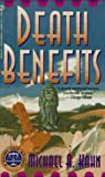 Death Benefits, Michael A. Kahn, 0451176871