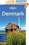 Lonely Planet Denmark 7th Ed.: 7th Ed...
