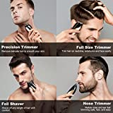 BESTOPE-Beard-Trimmer-Mens-Grooming-Kit-Professional-Electric-Hair-Shaver-Rechargeable-Cordless-Facial-Head-Nose-Hair-Clippers-Trimmer-8-in-1