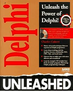 Delphi Programming for Dummies: Neil J  Rubenking: 9781568846217