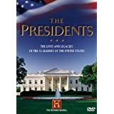 Presidents, the