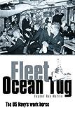 Fleet Ocean Tug, Eugene Ray Martin, 1426912021