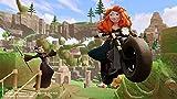 Disney Infinity: Disney Originals (2.0 Edition) Maleficent Figure - Not Machine Specific