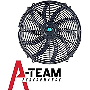 A-Team Performance 130031 16