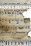 Free eBook - Hope s Reprise