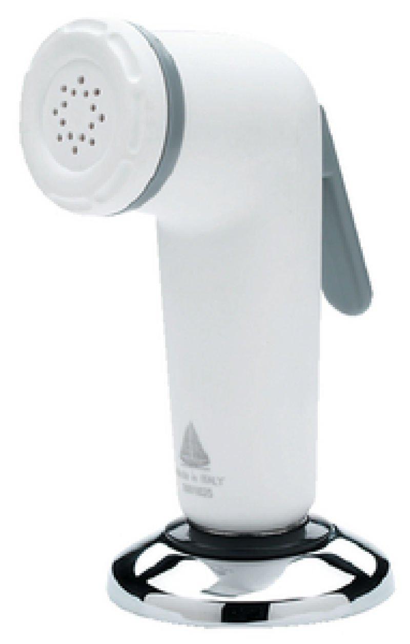 On/Off Standard Trigger Sprayer Handle Acr Electronics 10279P