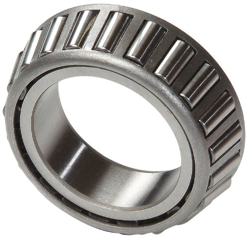 National 938 Tapered Bearing Cone by National