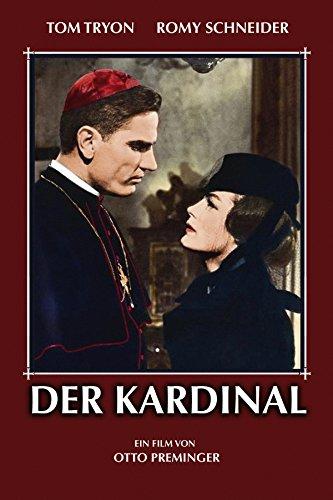 Der Kardinal Film