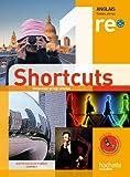 Shortcuts 1re (B1) - Anglais - Livre élève - Edition 2011