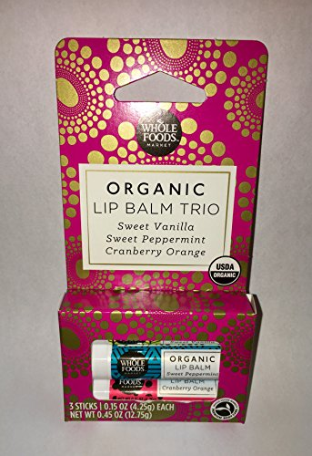 whole-foods-lip-balm-trio-sweet-vanilla-sweet-peppermint-cranberry-orange-3