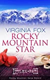 Rocky Mountain Star (Rocky Mountain Serie - Band 2)