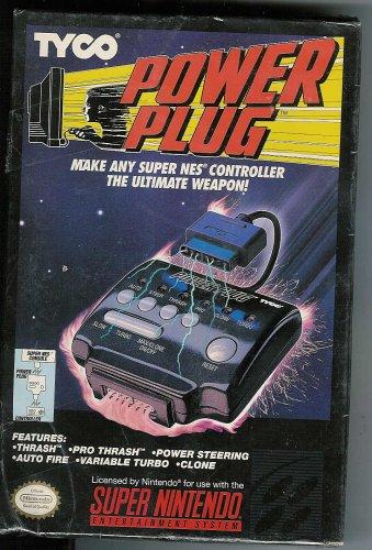tyco-power-plug-for-super-nintendo-system
