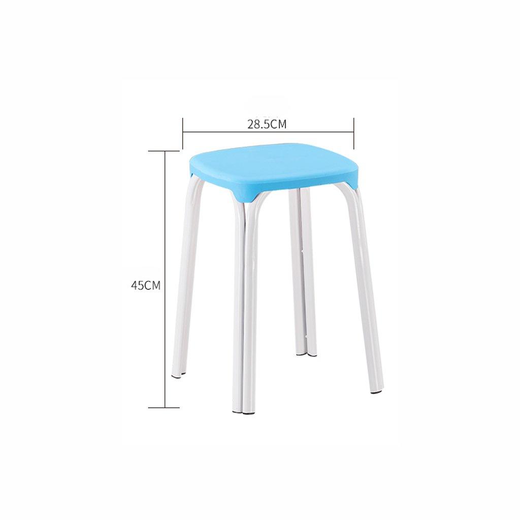 De Table Adulte Plastique Tabouret Ziltokxwpu En Chaise Épaissie mNn0wvO8
