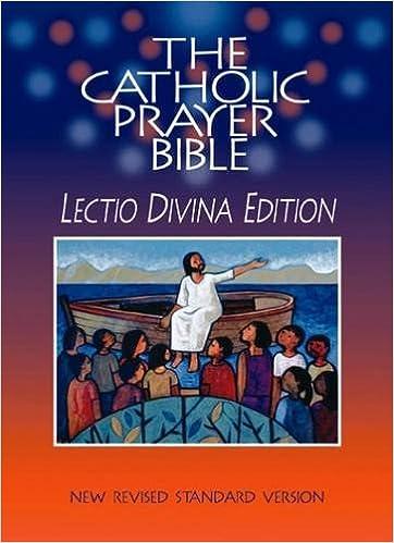 Free catholic bible download pdf