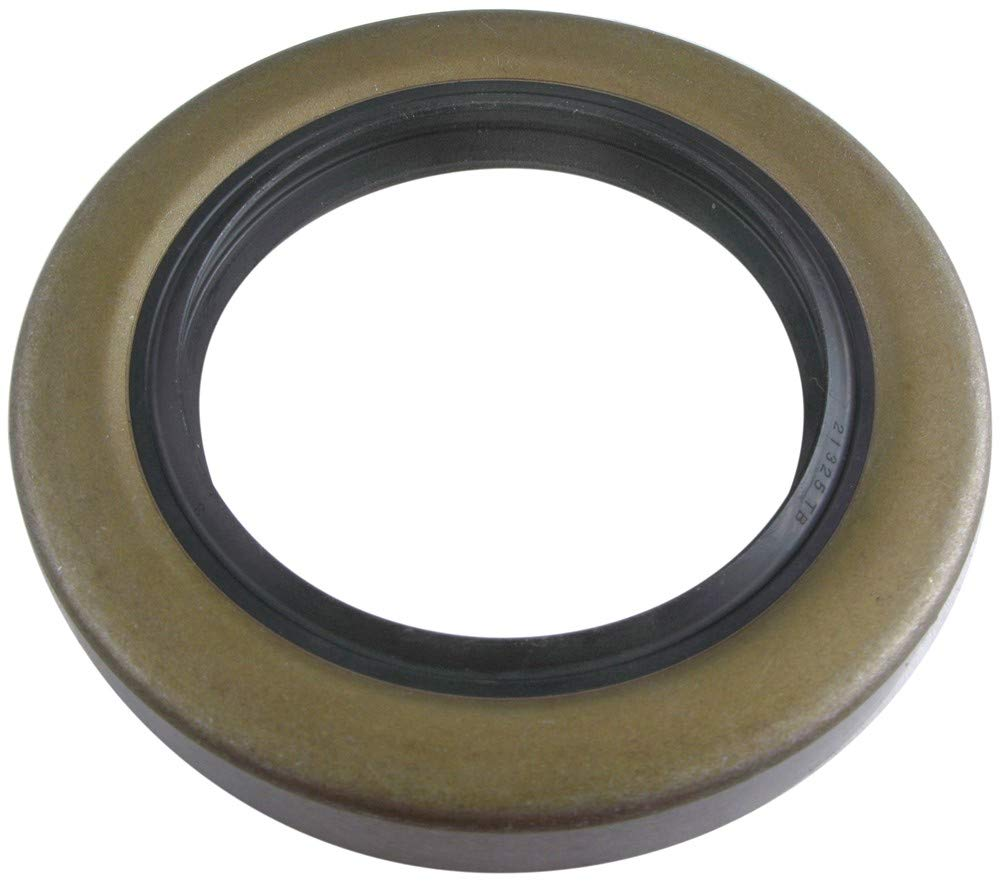 3 Pack Genuine TCM Oil Seal 156253TC