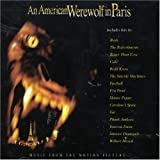 An American Werewolf In Paris: Music From The Motion Picture