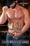 Cash, Linda Jones, 1499367929