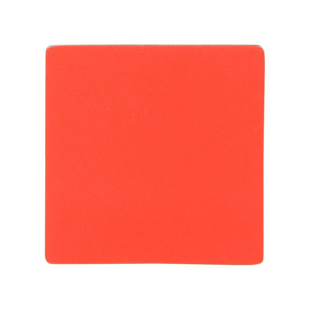 Yogogo Multifonctions Portable Couche Changer Le Sac Sac De Pliage Tapis De Changement De B/éB/é Red