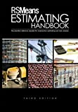 RSMeans Estimating Handbook