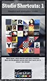Studio Shortcuts Vol. 1: Graphic & Production Tricks [VHS]