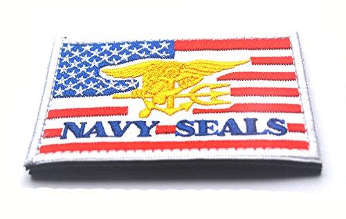 navy seal bag - 3