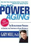 Product review for Gary Null's Power Aging