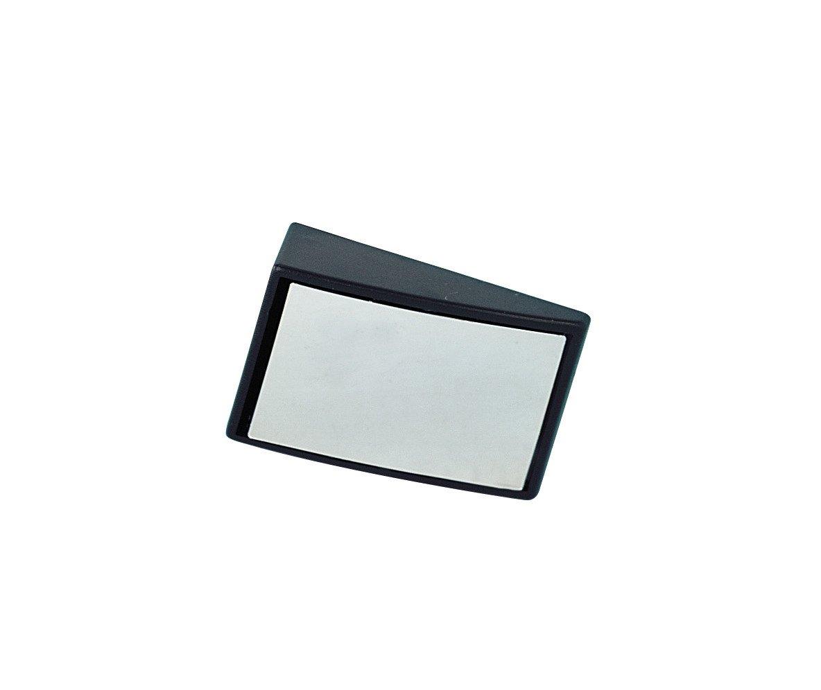 LAMPA 65560 Specchietto Adesivo Convesso