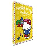 Hello Kitty & Friends, Vol. 3: Timeless Tales