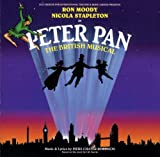 PETER PAN/ The British Musical