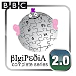 Bigipedia: The Complete Series 2 |  BBC Radio 4