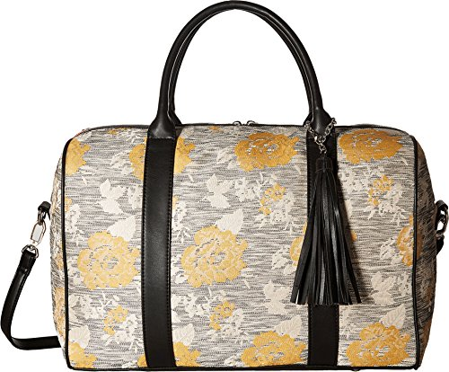 deux-lux-womens-canyon-fabric-weekender-with-tassel-ivory-luggage