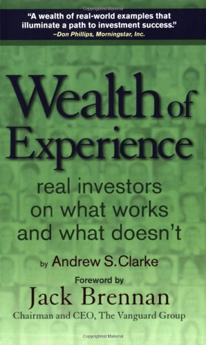 wealth-of-experience-real-investors-on-what-works-and-what-doesnt