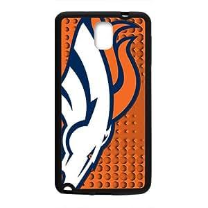Denver Broncos Hot Seller Stylish Hard Case For Samsung Galaxy Note3