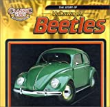 The Story of Volkswagen Beetles, David Wright, 0836831942