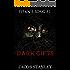 Dark Gifts (Titan's Song Series - Book 1)