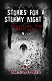 img - for Stories for a Stormy Night II, Featuring Two Novellas: Bugs: Runaway book / textbook / text book