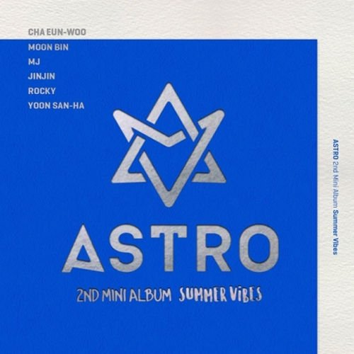 astro-summer-vibes-2nd-mini-album-cd-photo-book-2p-photo-card-post-card-and-character-card-k-pop-sea