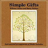 : Simple Gifts