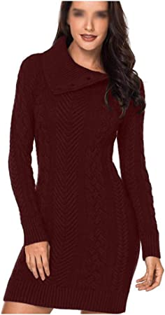 Jersey Mujer Primavera Camisa Mujer Raya Cuello Redondo Manga Larga Caderas Apretadas Suelto Blusa Casual Otoño Shirt Top Negro Verde Gris,D,L: Amazon.es: Hogar