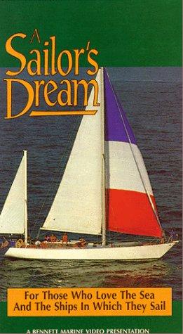 A Sailor's Dream [VHS]