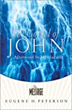 The Gospel of John - The Message
