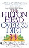 over 35 diet - The Hilton Head Over-35 Diet