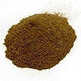 Cascara Sagrada Bark Powder 16oz 1lb (aged)