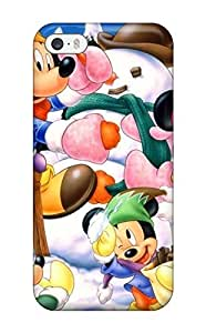 For SamSung Note 2 Case Cover Hard shell Phone (disney)
