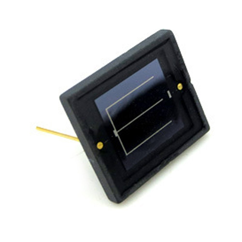 Photodiode PHOTODIODES LXD9898CE Used for laser receiving and positioning(20piece)
