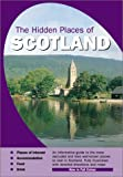 Scotland, James Gracie, 1902007743