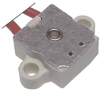 Lainox - Portalámparas para MG202T, HME101P, ME101T, GEMT40P ...