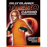 Billy Blanks' Tae Bo Cardio Explosion